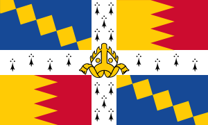File:Flag of Birmingham.png