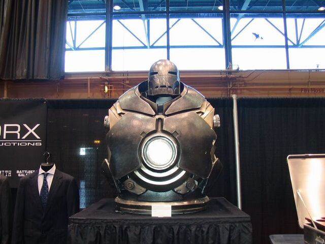 File:Iron-Monger-Helmet-and-Torso-9.jpg