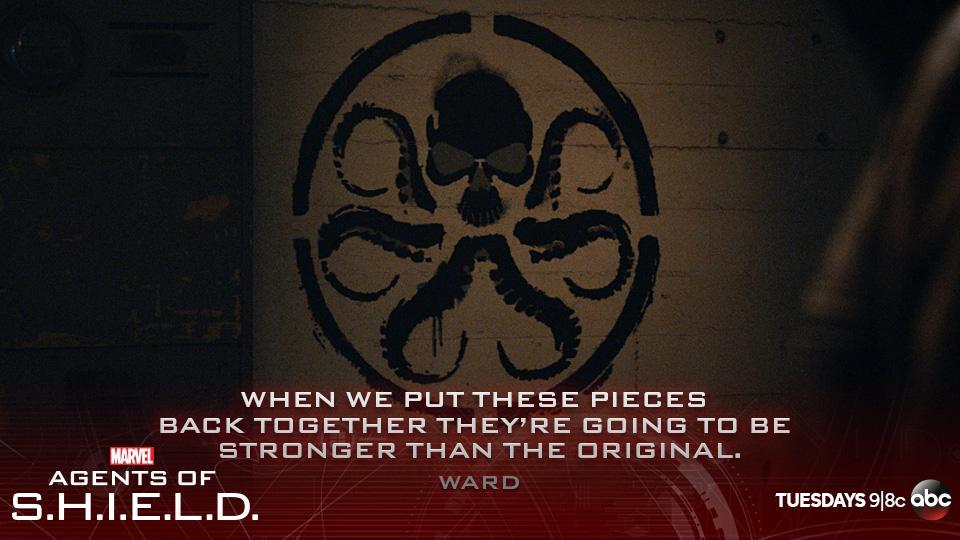 File:Ward quote.jpg
