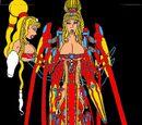 Antoinette Stark (Earth-1282)