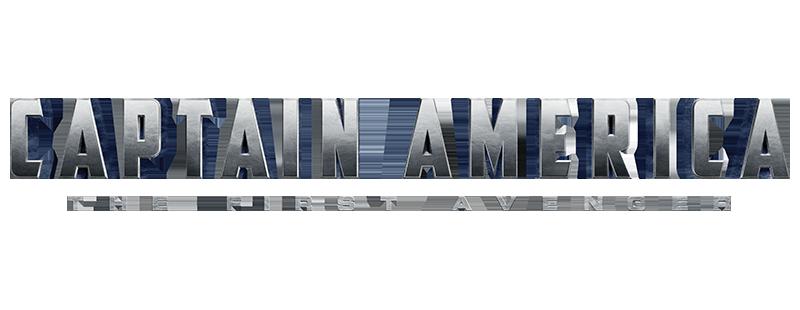 Captain America Trilogy (2011-2016) 720p-HDRip (TamilDubbed