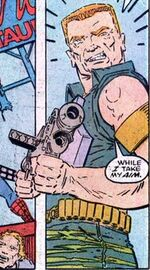 Alpha (Warzone) from Incredible Hulk Vol 1 349 0001