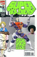 Super Soldiers Vol 1 6