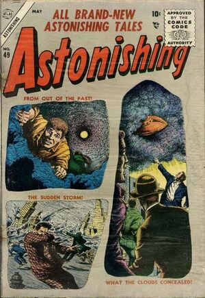 Astonishing Vol 1 49