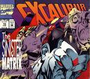 Excalibur Vol 1 74