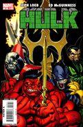 Hulk Vol 2 12