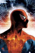 Spider-Man Unlimited Vol 3 8 Textless