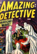 Amazing Detective Cases Vol 1 12