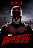 Marvel's Daredevil poster 008