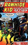 Rawhide Kid Vol 1 128