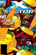 X-Factor Vol 1 91