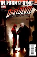 Daredevil Vol 2 117