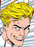 Jonathan Storm (Earth-616) from Amazing Spider-Man Vol 1 362 001