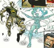Nicolette Giroux (Earth-616) Yoshihiro Hachiman (Earth-616) Andreas Zorba (Earth-616) Iron Man Vol 3 22 00