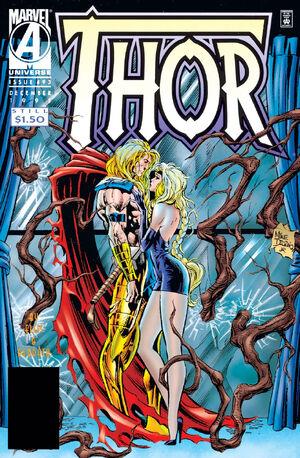 Thor Vol 1 493