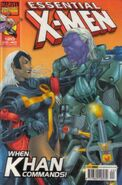 Essential X-Men Vol 1 120