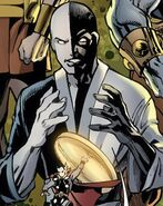 In-Betweener (Earth-616) from Avengers Assemble Vol 2 8