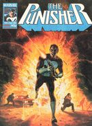 Punisher (UK) Vol 1 10