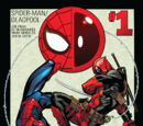 Spider-Man/Deadpool Vol 1 1
