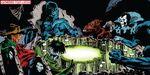 Fear Lords (Earth-616) from Fear Itself Fellowship of Fear Vol 1 1 001