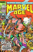 Marvel Age Vol 1 24