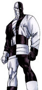 In-Betweener (Earth-616) from All-New Official Handbook of the Marvel Universe Update Vol 1 1 0001