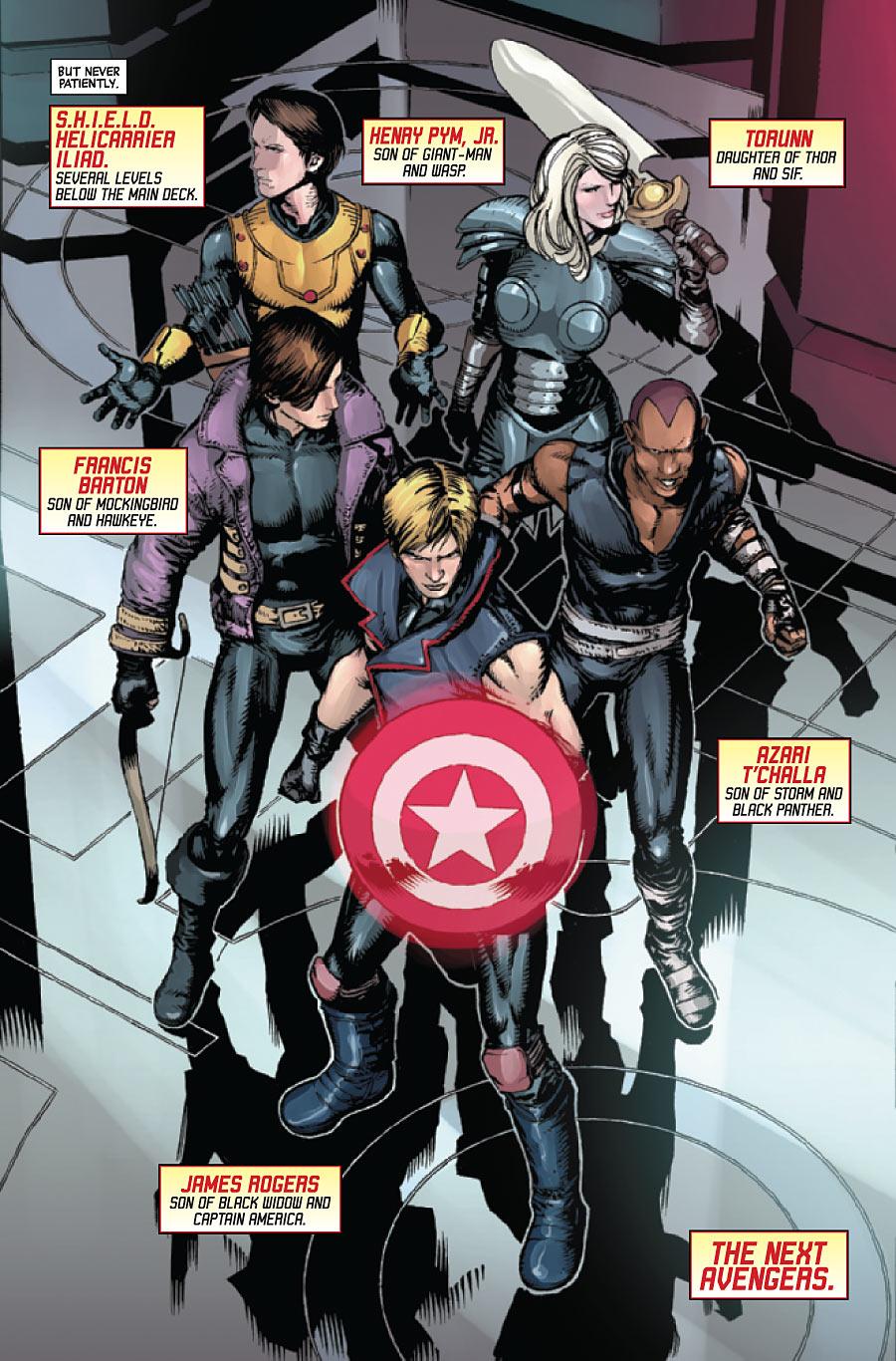 Next avengers earth 10943 marvel database fandom - Images avengers ...