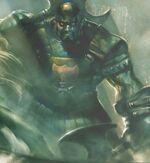 Skurge (Earth-6109) Marvel Ultimate Alliance