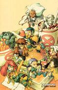 X-Men Unlimited Vol 1 50 028