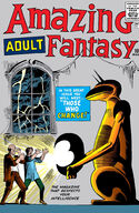 Amazing Adult Fantasy Vol 1 10