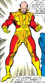 Anthony Druid (Earth-616) from Avengers Vol 1 294 0001