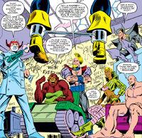 Institute of Evil (Earth-712) from Squadron Supreme Vol 1 5 0001