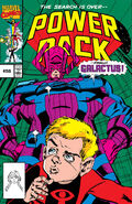 Power Pack Vol 1 58