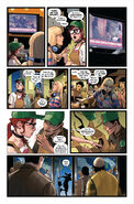 Venom War Part 3 pg3