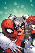 Marvel Adventures Spider-Man Vol 1 14 Textless