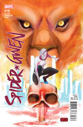 Spider-Gwen Vol 2 10