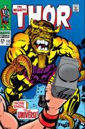Thor Vol 1 155