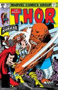 Thor Vol 1 285