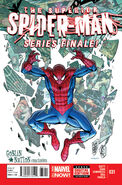 Superior Spider-Man Vol 1 31