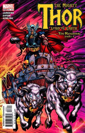 Thor Vol 2 73