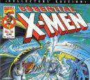 Essential X-Men Vol 1 16