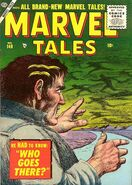 Marvel Tales Vol 1 140