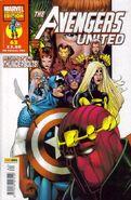 Avengers United Vol 1 62