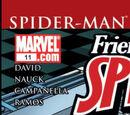 Friendly Neighborhood Spider-Man Vol 1 11
