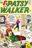 Patsy Walker Vol 1 104