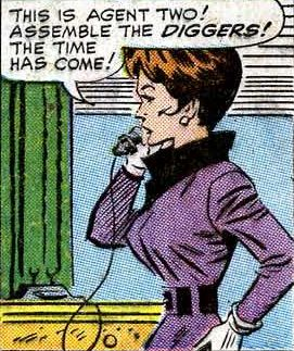 Agent 2 (Erika Wolfmann) (Tales of Suspense -72).jpg