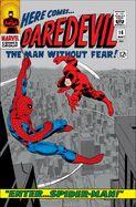 Daredevil Vol 1 16