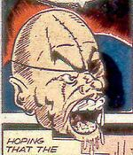 Maso Katoro (Earth-616) from Captain America Comics Vol 1 33 0001