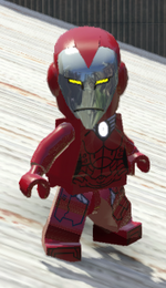 Virginia Potts (Earth-13122) from LEGO Marvel Super Heroes 0001
