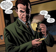 Norman Osborn (Earth-616) from Avengers Academy Vol 1 1 001